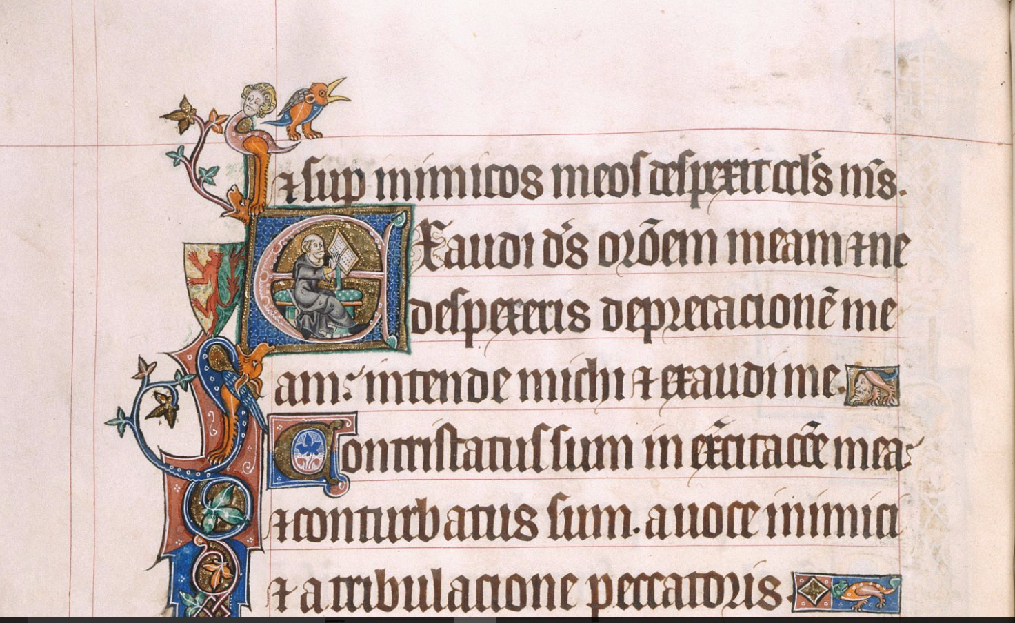 70v-monk-scribe-versal