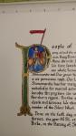 Silver Wheel, AS 51, Birka,detail
