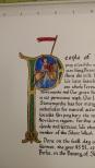 Silver Wheel, AS 51, Birka, detail