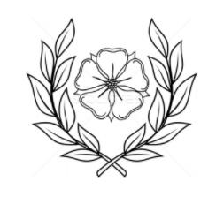 rose laurel